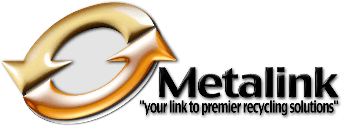 MetaLink LLC